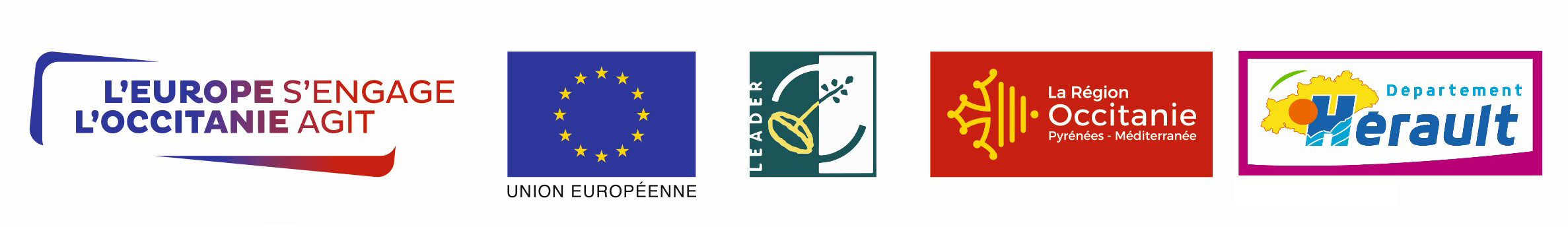Groupe-logos-LEADER-avec-CD34-au-14062019-3